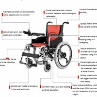 NEW-Electric-Wheelchair-Aluminum-Alloy-Portable-Reliable-Compact-Travel-Medical-Scooter-0-3