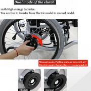 NEW-Electric-Wheelchair-Aluminum-Alloy-Portable-Reliable-Compact-Travel-Medical-Scooter-0-4