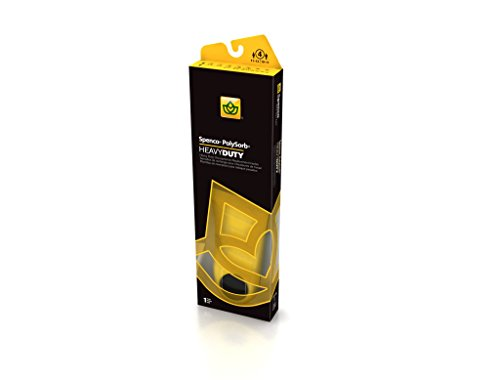 Spenco-PolySorb-Heavy-Duty-Occupational-Replacement-Insoles-0-2