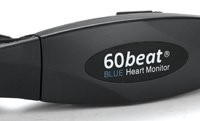 60beat-Heart-Rate-Monitor-for-iPhone-Android-ANT-Plus-Devices-Blue-0-0
