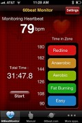 60beat-Heart-Rate-Monitor-for-iPhone-Android-ANT-Plus-Devices-Blue-0-1