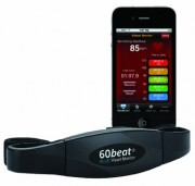 60beat-Heart-Rate-Monitor-for-iPhone-Android-ANT-Plus-Devices-Blue-0