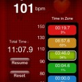60beat-Heart-Rate-Monitor-for-iPhone-Android-ANT-Plus-Devices-Blue-0-2