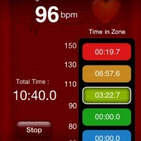 60beat-Heart-Rate-Monitor-for-iPhone-Android-ANT-Plus-Devices-Blue-0-4