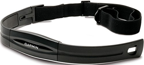 GARMIN-010-10997-00-Heart-Rate-Monitor-0-1