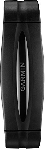 GARMIN-010-10997-00-Heart-Rate-Monitor-0-2