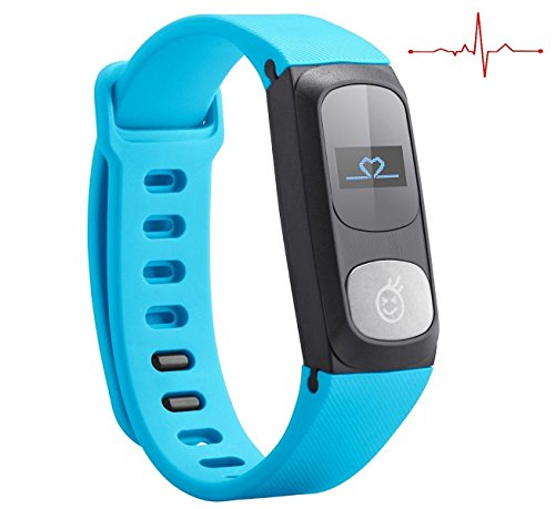 HeHa-Waterproof-Bluetooth-Health-Fitness-Watch-with-Heart-Rate-Monitor-for-iPhone-with-Fitness-Sleep-Tracker-and-Calorie-Counter-0-0