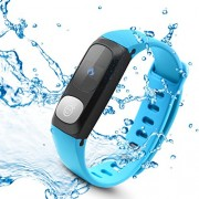 HeHa-Waterproof-Bluetooth-Health-Fitness-Watch-with-Heart-Rate-Monitor-for-iPhone-with-Fitness-Sleep-Tracker-and-Calorie-Counter-0