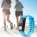 HeHa-Waterproof-Bluetooth-Health-Fitness-Watch-with-Heart-Rate-Monitor-for-iPhone-with-Fitness-Sleep-Tracker-and-Calorie-Counter-0-2