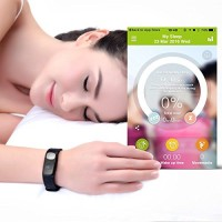 HeHa-Waterproof-Bluetooth-Health-Fitness-Watch-with-Heart-Rate-Monitor-for-iPhone-with-Fitness-Sleep-Tracker-and-Calorie-Counter-0-3
