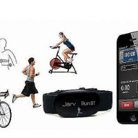 Jarv-Bluetooth-Wireless-Heart-Rate-Monitor-and-Sensor-soft-adjustable-chest-strap-Use-with-iPhone-7-6-6S-6-Plus-iPad-Mini-Air-Pro-and-All-Other-Apple-IOS-Devices-0-2