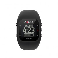 Polar-A300-Fitness-Tracker-and-Activity-Monitor-0-0