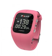 Polar-A300-Fitness-Tracker-and-Activity-Monitor-0-1