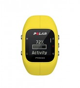 Polar-A300-Fitness-Tracker-and-Activity-Monitor-0-2