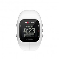 Polar-A300-Fitness-Tracker-and-Activity-Monitor-0
