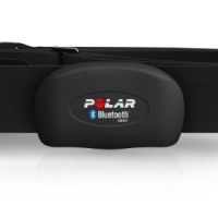Polar-A300-Fitness-Tracker-and-Activity-Monitor-0-3