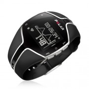 Polar-FT80-Heart-Rate-Monitor-Watch-Black-0-0