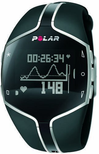 Polar-FT80-Heart-Rate-Monitor-Watch-Black-0
