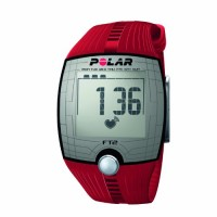 Polar-Ft1-Heart-Rate-Monitor-0-0