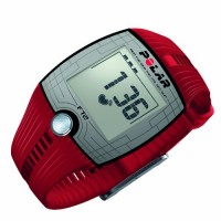 Polar-Ft1-Heart-Rate-Monitor-0-2