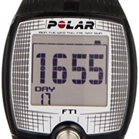 Polar-Ft1-Heart-Rate-Monitor-0