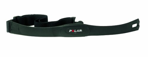 Polar-Ft1-Heart-Rate-Monitor-0-3
