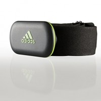 adidas-miCoach-Heart-Rate-Monitor-0-1