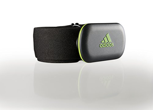 adidas-miCoach-Heart-Rate-Monitor-0-3