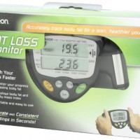 fat-loss-monitor-0-1